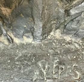 YepesPortada