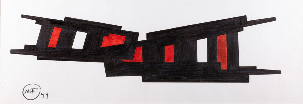 013-Freire-A